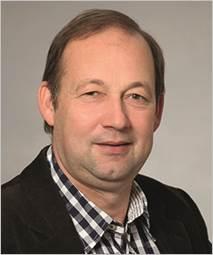 Hans-Heinrich Wortmann