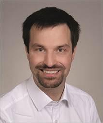 Prof. Dr. Matthias Kussin