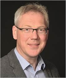 Stefan Nießing