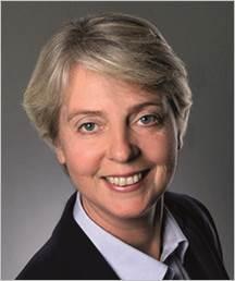Susanne Schulze Bockeloh