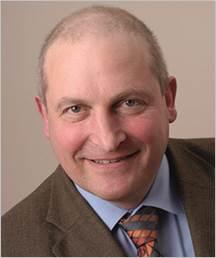 Wilhelm Brüggemeier